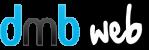 dmb web